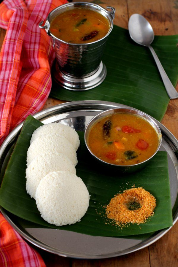 23 best indian breakfast recipes images on pinterest cooking food idli indian food recipesveg forumfinder Choice Image