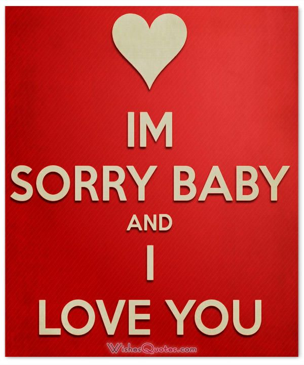 I M Sorry Messages For Boyfriend Sweet Apology Quotes For Him Apology Quotes For Him Apologizing Quotes Sorry Message For Boyfriend