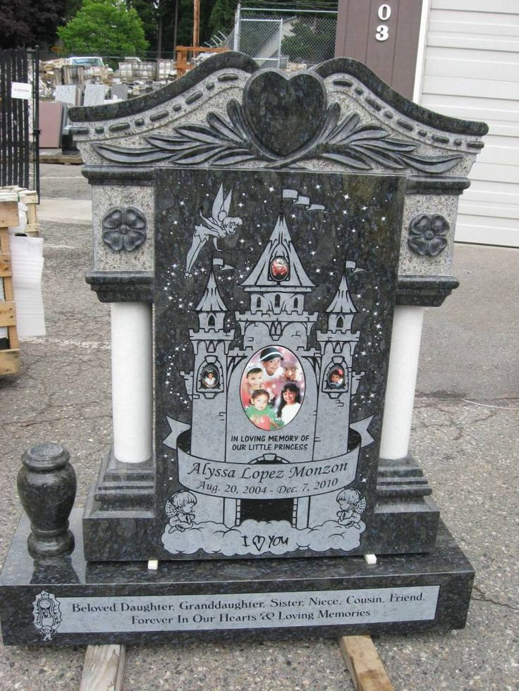 9 Best Harry Browne S Grave Site Images On Pinterest