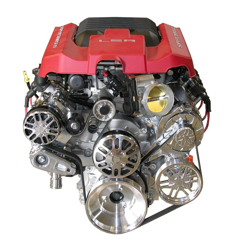mopar  4994 14149 1 furthermore Serpentine Belts large also  in addition s l225 additionally Civic Belt Tension likewise 71mFerkKLXL  SL1500 moreover serpentine belt besides  in addition 41yzKmKWiWL  SY300 QL70 furthermore 02183618 0 as well . on who makes the best serpentine belts