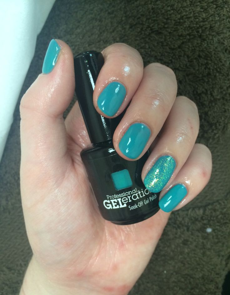 49 best Arcana Nails images on Pinterest | Charlotte, Accent nails ...
