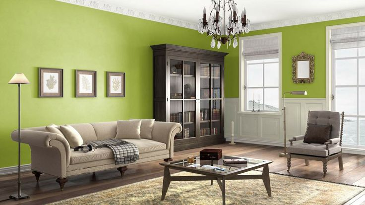 I created this Tailored Traditional living room using Design By What Matters by Benjamin Moore. What's your design personality? #BenjaminMoore #DBWM #dreamdigssweeps