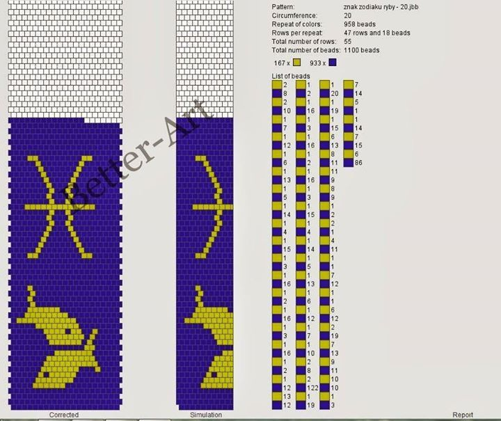 11219383_1084594141555597_4874130557682888426_n.jpg (JPEG obrázek, 720×605 bodů)