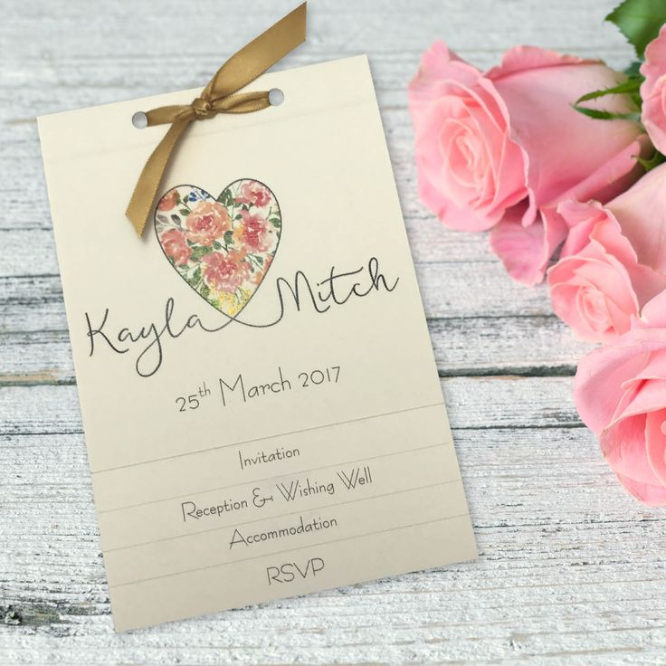 addressing wedding invitations married woman doctor%0A Wedding invitations custom designed  personalised with guest names  addressed  envelopes