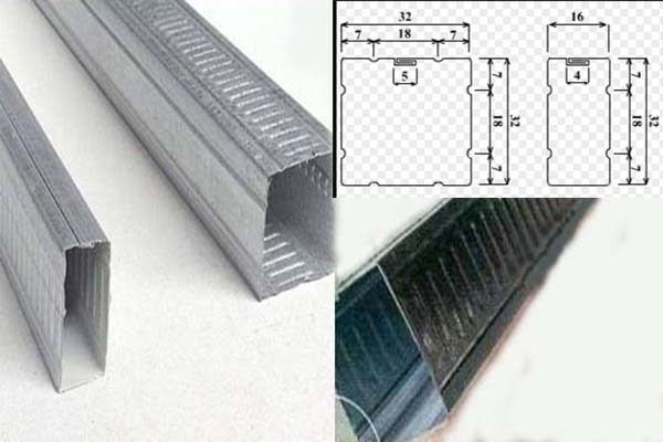 pabrik baja ringan terbesar di indonesia jual hollow galvalum murah sidoarjo ready stok steel