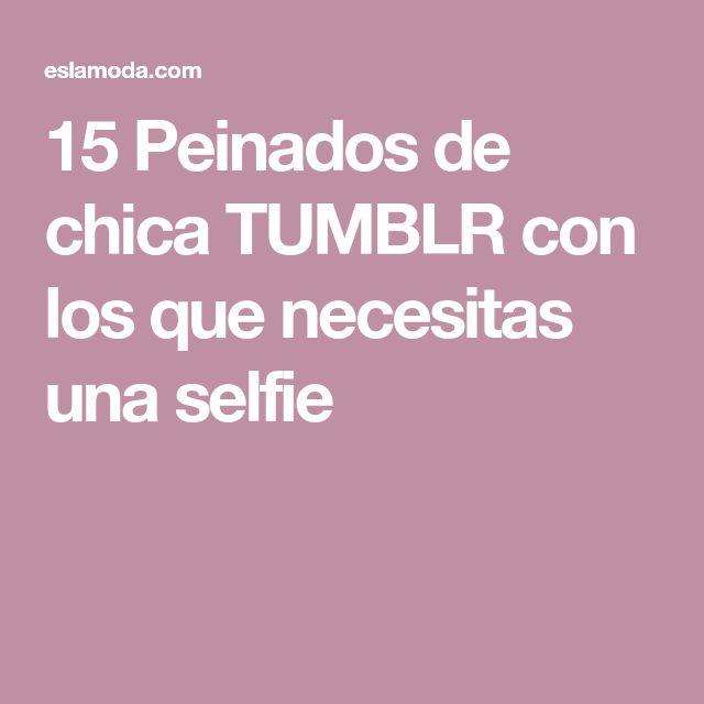The 25+ best Tumblr selfies ideas on Pinterest | Selfie ideas ...