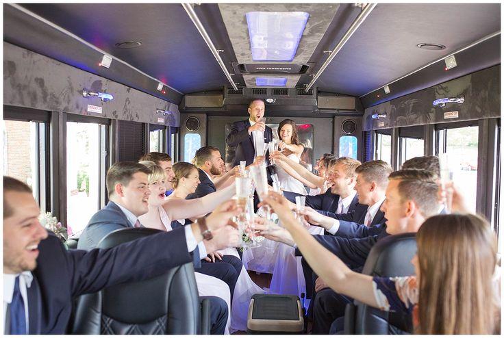 Best 25+ Party bus ideas on Pinterest | Groomsmen gift ...