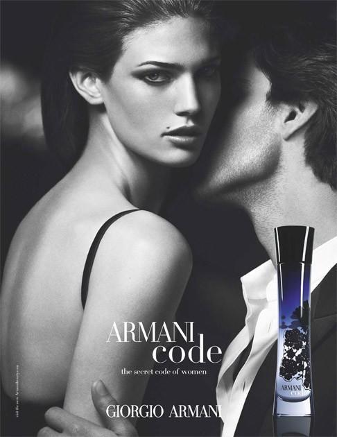 Giorgio Armani - Armani Code Woman http://www.iperfumy.pl/armani/code-woman-woda-perfumowana-dla-kobiet/