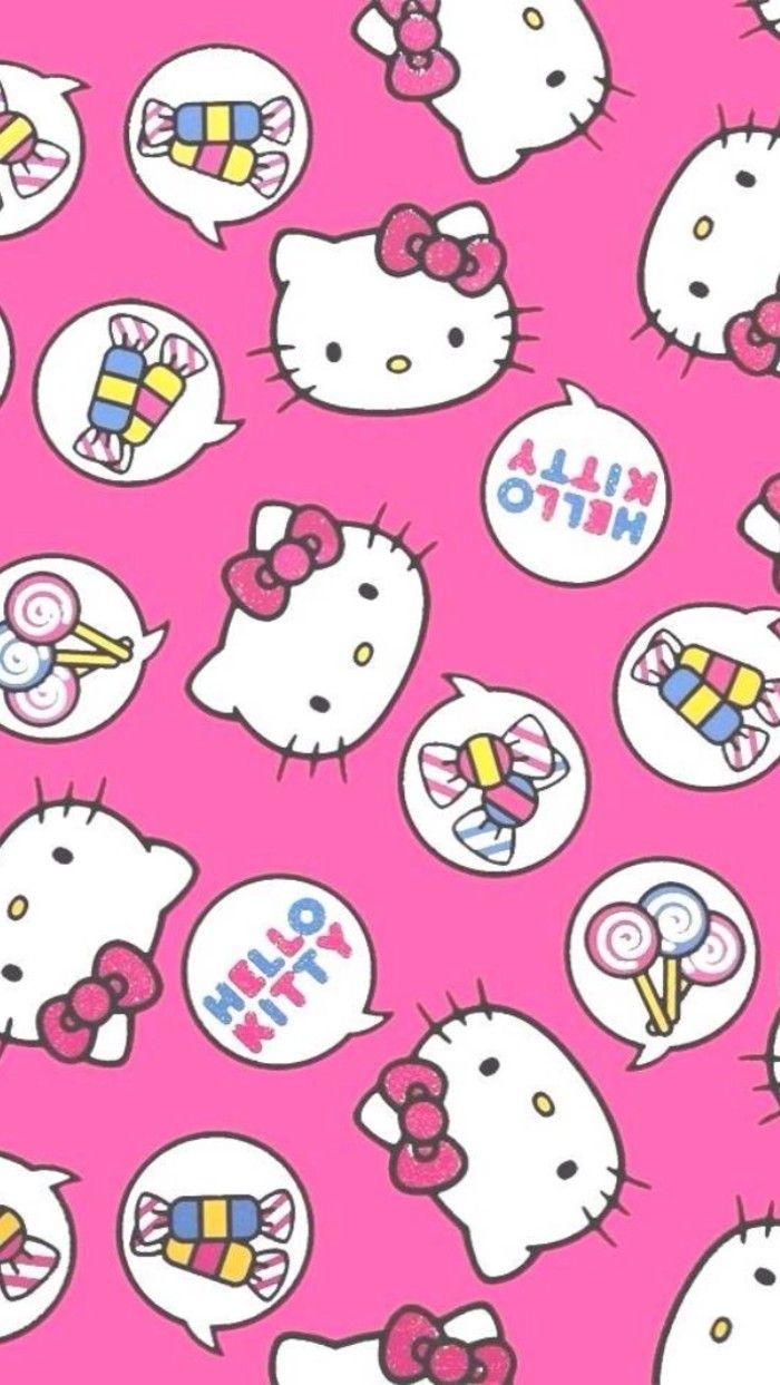 Best Wallpaper Hello Kitty Sakura - 1edaff27c0738ac22afc5b4a492d5a00--hello-kitty-backgrounds-hello-kitty-wallpaper  HD_419392.jpg