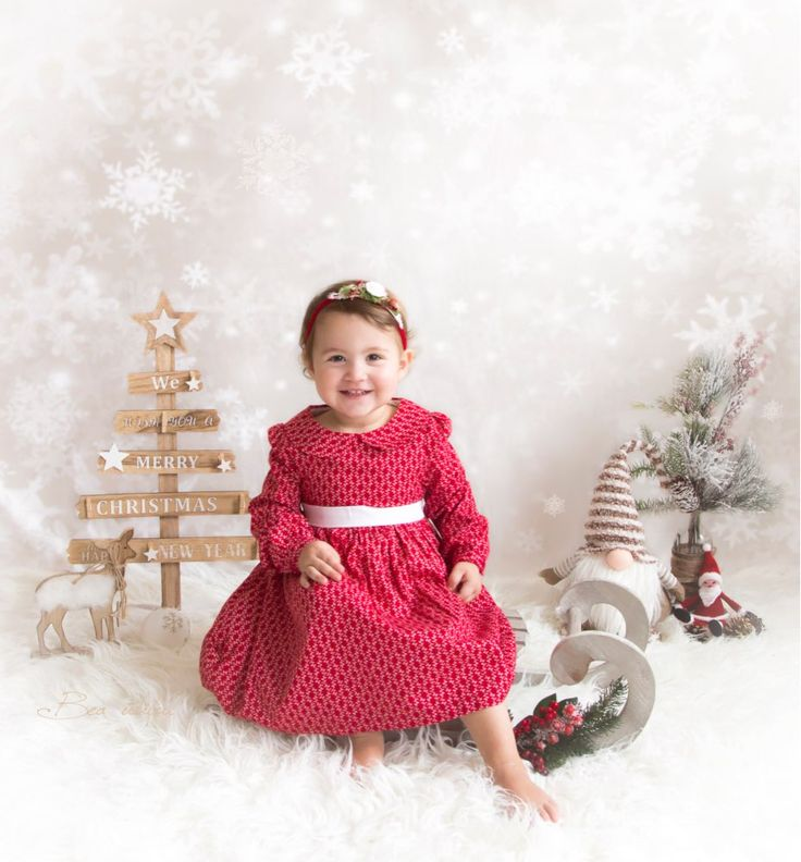 Find More Background Information about Kate Christmas Photography Background Snow Scenery Snowy Christmas Photographic Backdrop Wooden Floor Backdrop For Studio Photo,High Quality floor backdrop,China wood floor backdrop Suppliers, Cheap photographic backdrops from Marry wang on Aliexpress.com
