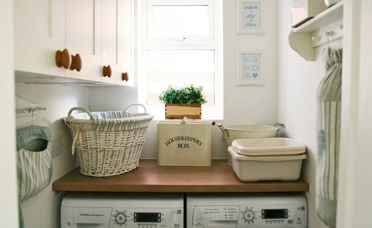 The idea of doing laundry is to make your life a little cleaner, right? No one likes mounds of smelly clothes or towels that wreak of mildew … but have you ever thought about how much waste i…