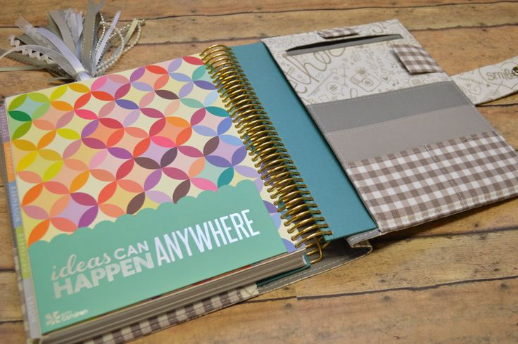 ADD A MONOGRAM, MATCHING ACCESSORIES, AND SHIPPING UPGRADES HERE…