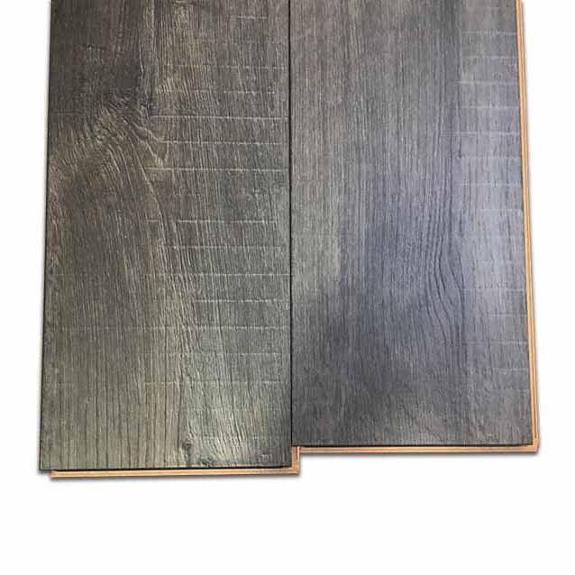 10mm Titan Laminate Flooring 54440 Laminate Flooring Laminate Flooring