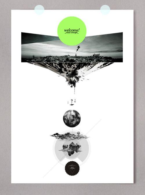 _Alberto_Carballido_Graphic Design, Personalized Projects, Alberto Carballido, Amazing Graphics, Posters Design, Graphics Design, Albertocarballido, Carballido Posters, Poster Designs