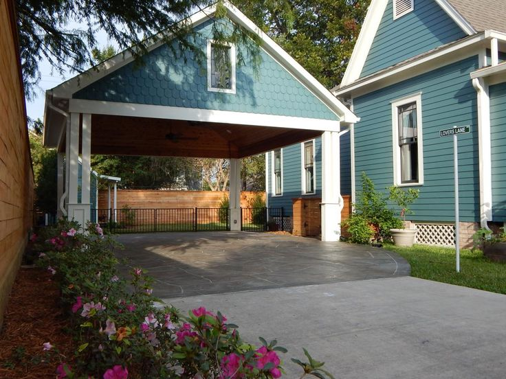 Image result for carports | Carport canopy, Carport prices ...