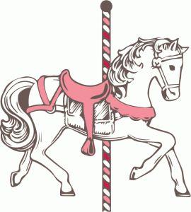 Silhouette Design Store - View Design #77154: horse