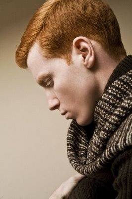 95 best Redheads images on Pinterest
