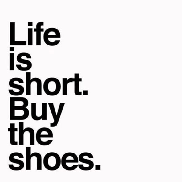#scarpe #shoes #life #buyshoes #instashoes#fashion #style #love #me #cute #photooftheday #beauty #beautiful #instagood #pretty #swag #girl #girls #design #model #heels #outfit #purse #shopping #glam #fashionblogger #italianshoes #ootd