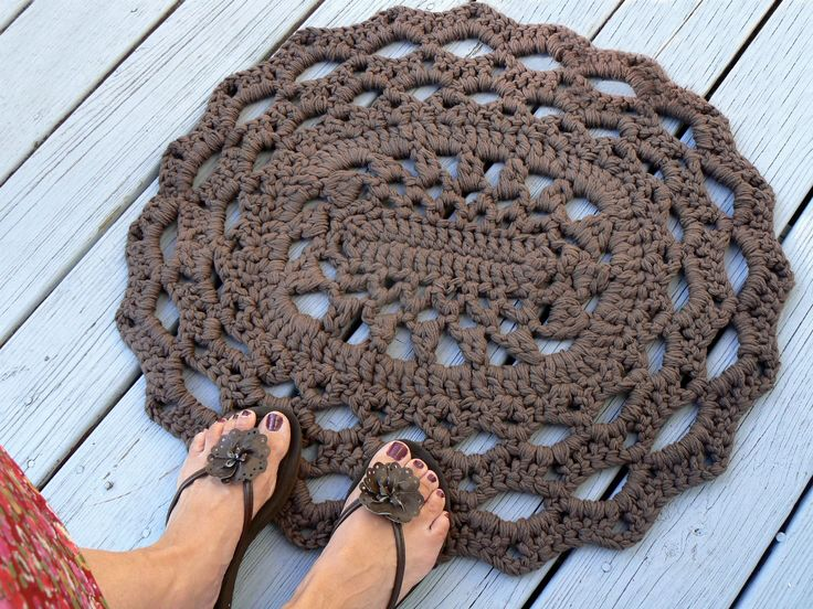 Best I Love This Rugs Images On Pinterest Bath Rugs Bathroom - Taupe bath rug for bathroom decorating ideas