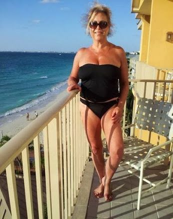 lerose mature women dating site As one of the leading dating sites for mature singles, there's no shortage of older  women dating younger men on elitesingles with 100% verified profiles and.