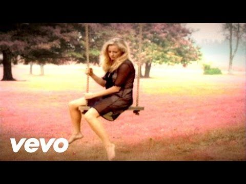 Kay's Funeral - When I Get Where I'm Going by Brad Paisley with lyrics and this song means a lot to me... Brad, I wanna thank you for creating this song.... it means a lot t...