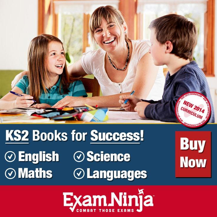 KS2 SATs Papers | SATs Papers KS2 1999-2014 | Instant FREE Download
