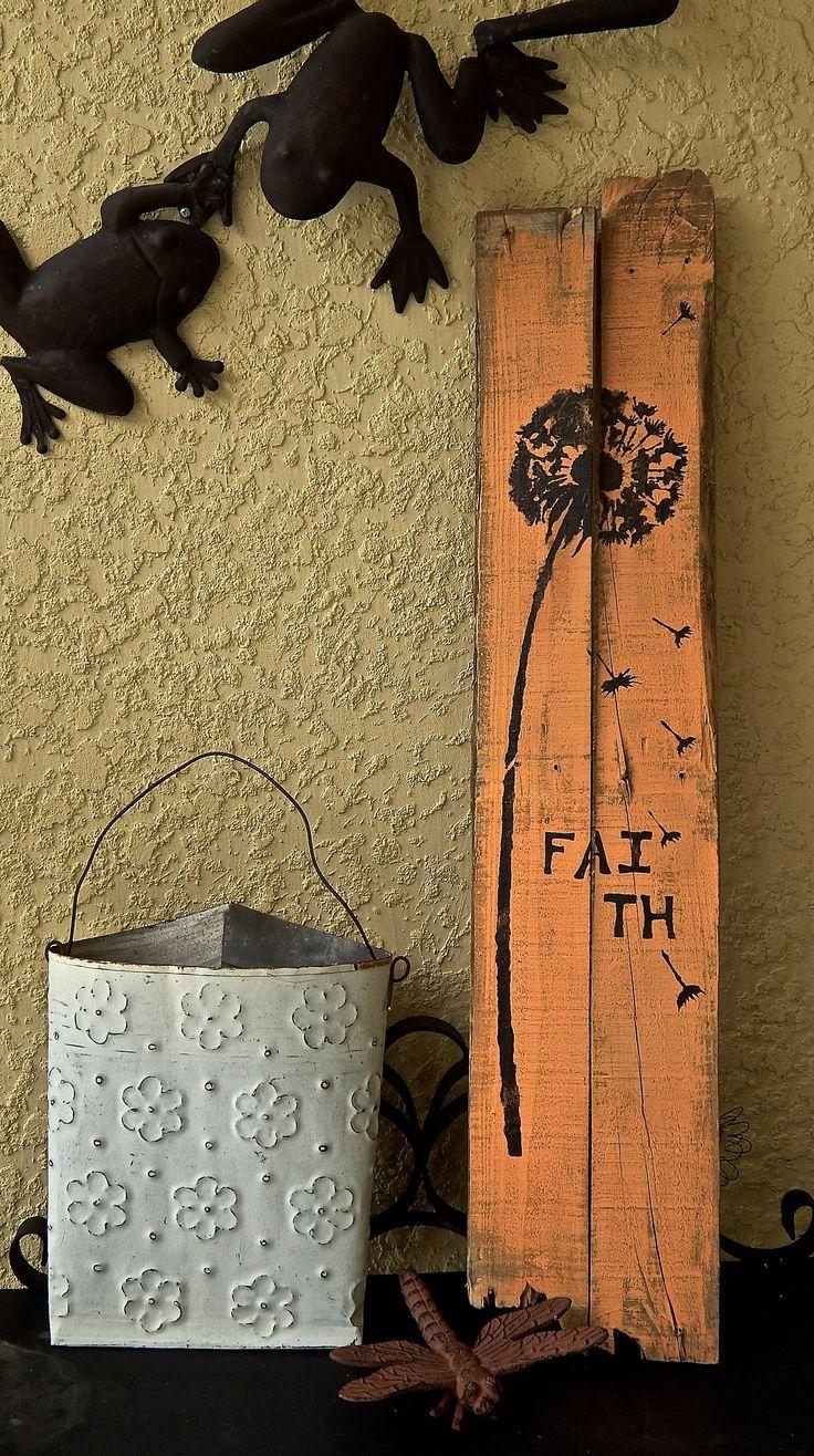 Pallet Art 113 Best Pallet Art Ideas Images On Pinterest