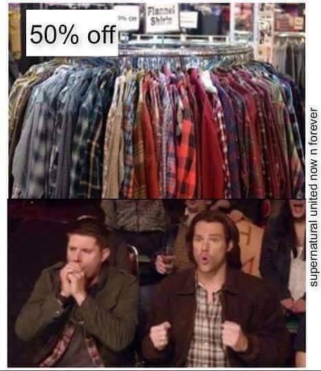 flannel                                                                                                                                                                                 More