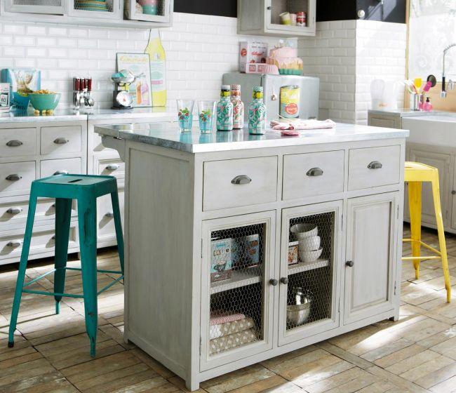 Más de 1000 imágenes sobre ideas de cocinas en pinterest ...