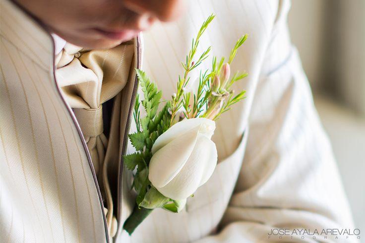 fotografía de bodas en lima, buscando el momento mágico de tu boda.