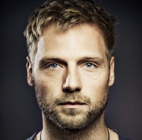 Christoph Letkowski   Actors, People, Guys