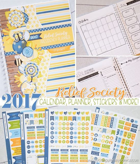 Calendar Planner Pc : Best printable images on pinterest birthday favors
