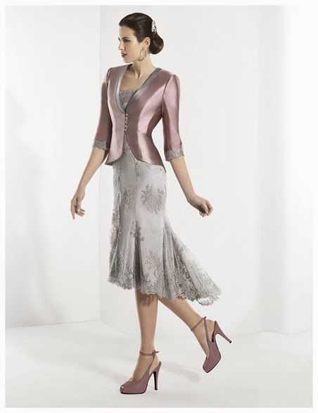 Vestidos de fiesta | Franc Sarabia Colección 2014