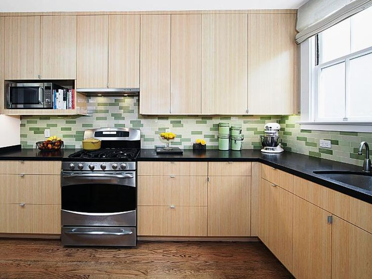 What Needs to be done in Kitchen Cabinet Door Replacement? - http://goodhomedesign.org/what-needs-to-be-done-in-kitchen-cabinet-door-replacement/