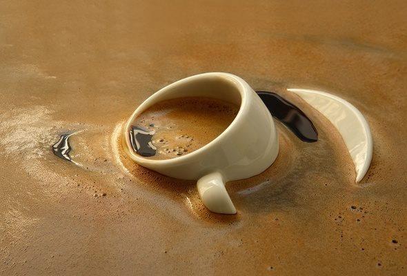 O, coffee...coffee...: Coff Coff, Coff Breaking, Italian Food, Coff Art, Coff Time, Coff Cafe, Coffee, Cups Of Coff, Coff Cups