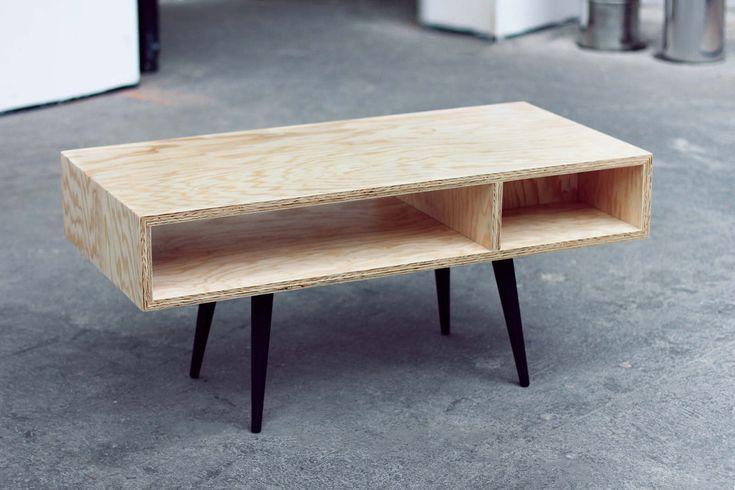 die besten 25 osb sheets ideen auf pinterest. Black Bedroom Furniture Sets. Home Design Ideas