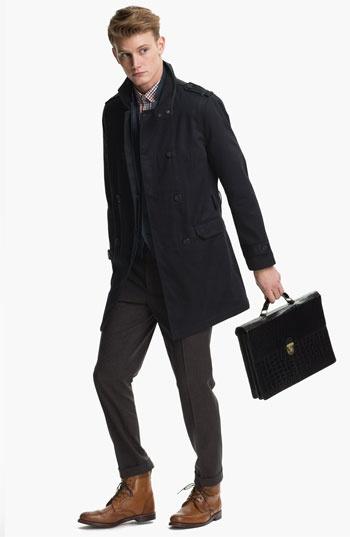 Topman Jacket, Blazer, Shirt & Trousers | Nordstrom