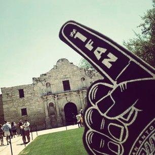 Dear San Antonio, | An Open Letter To San Antonio Spurs Fans. GO SPURS GO