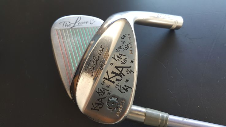 Golf#LaserEngraving#Personalize#GolfGifts#