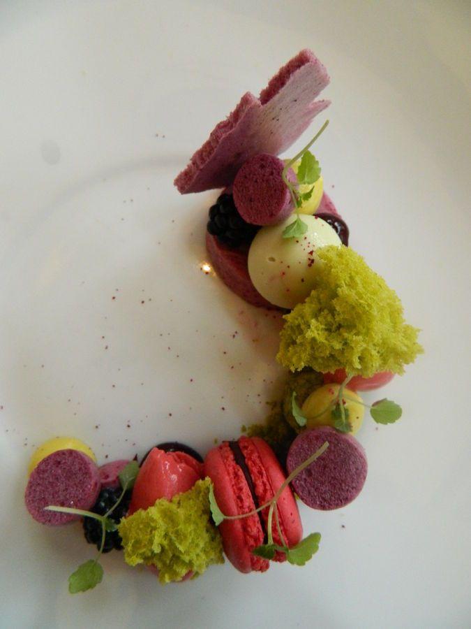 blackberry-pistachio-white chocolate