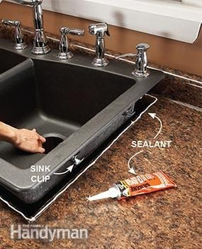 122 best common plumbing problems images on pinterest cleaning common problems that could turn your project into a nightmareand how to avoid workwithnaturefo