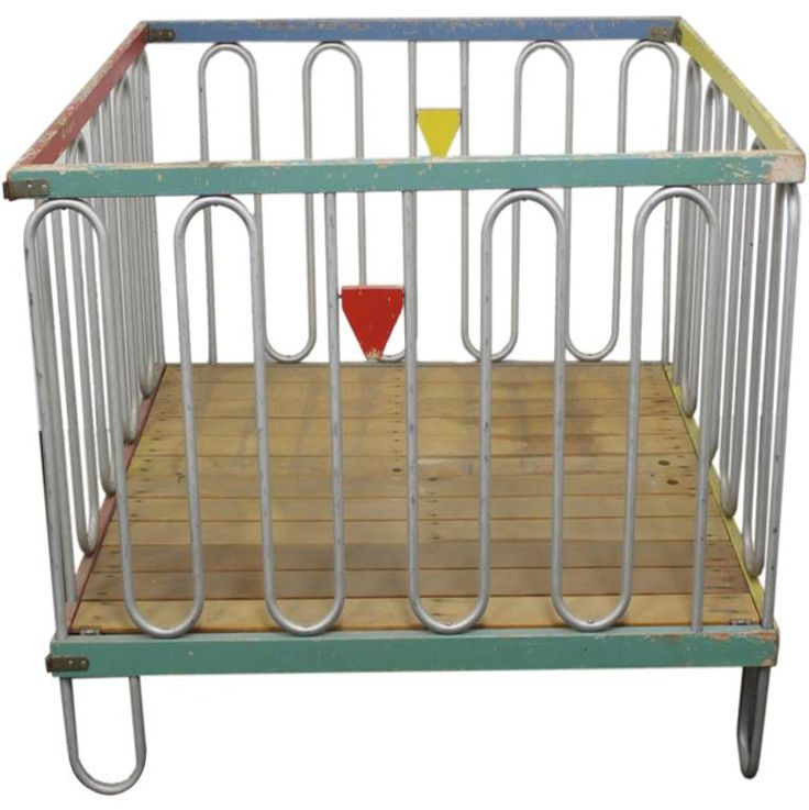 33 Best Cast Iron Cribs Images On Pinterest Cots Baby