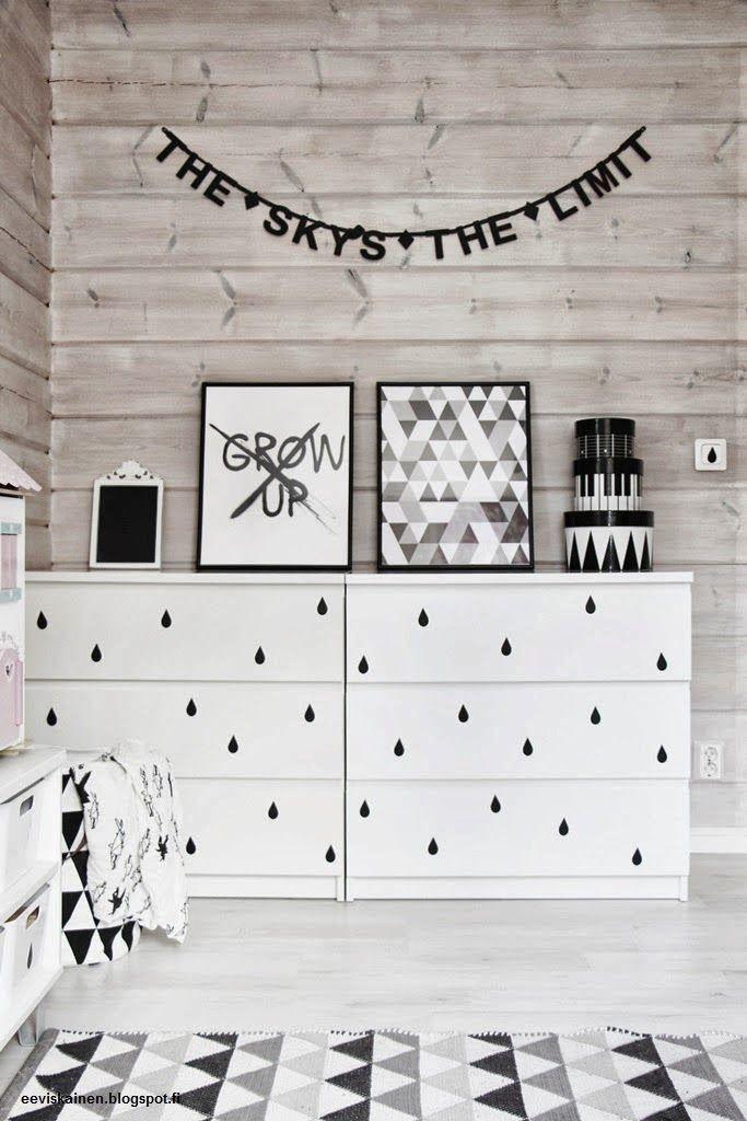 diy decoracion de habitaciones con luces - Buscar con Google