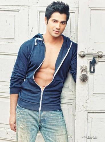 know about my star: varun-dhawan -  http://www.dfilmybuzz.com/varun-dhawan/