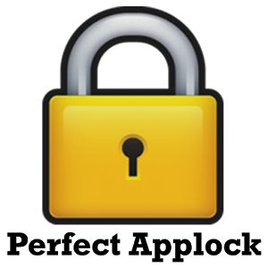 Android Apps: Perfect Application Lock For Android Download Apk