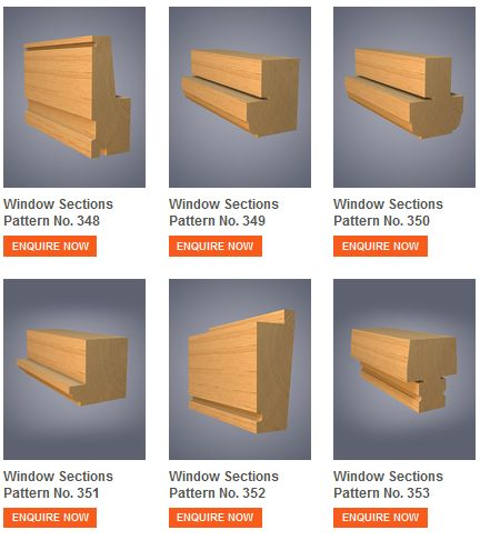 1000 ideas about window manufacturers on pinterest for Wood replacement windows manufacturers