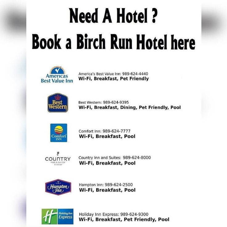 Headed To The Greatlakesbay Region Stay In A Hotel For Great Rates During
