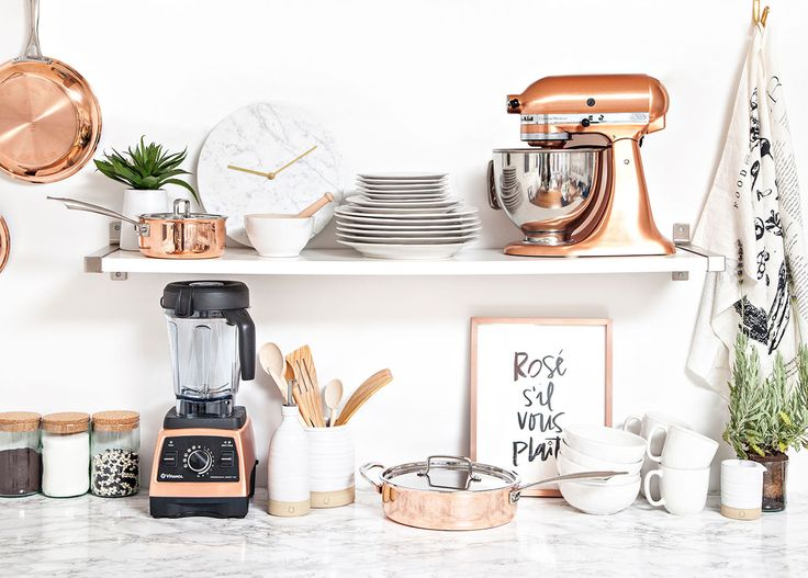 Best 25 White Marble Kitchen Ideas On Pinterest Marble