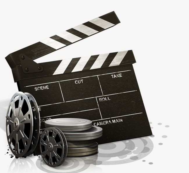 Clapperboard And Movie Film Free Download Film Clipart Psd Material Clapperboard Png Transparent Clipart Image And Psd File For Free Download Film Material Canon Camera Photography Film Movie