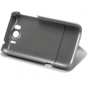 HUSA HTC HC-V651 HARD SHELL PT. HTC SENSATION XL